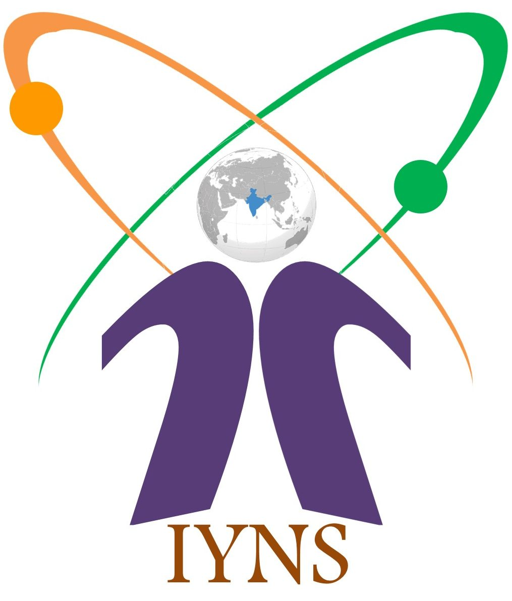 Indian Youth Nuclear Society